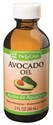 ACEITE AGUACATE DLC 2 OZ