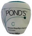 PONDS C ORIGINAL 185GM 6.5 OZ