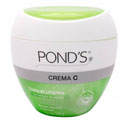 PONDS C PEPINO 195GM 6.5 OZ