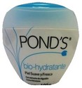 PONDS BIOHIDRAT 100GM 3.5 OZ