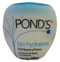 PONDS BIOHDRAT 200GM 6.8 OZ