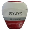 PONDS REJUVEN DIA 100GM 3.5 OZ