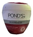 PONDS REJUVEN DIA 200GM 6.8 OZ