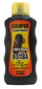 FAVI BOMBA SHAMP 16 OZ