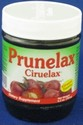 PRUNELAX JAM 5.3 OZ