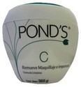 PONDS C ORIGINAL 365GM 12.8 OZ