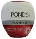 PONDS REJUVEN DIA 400GM 13.5OZ