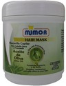 MIMOR OLIVE PLUS HAIR MASK 8oz