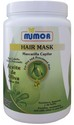 MIMOR OLIVE PLUS HAIR MASK 56oz