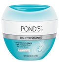 PONDS BIOHIDRAT 400GM 13.5