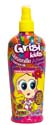 GRISI KIDS LIGHTENING DETANGLING SPRAY 8.4oz
