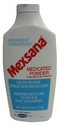 MEXSANA POWDER 6.25 OZ