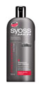 SYOSS MEN CREC SHAMP 500 ML.