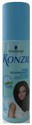KONZIL ANTI GRASO SPRAY 200 ML