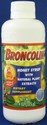BRONCOLIN HONEY SYRUP WITH NATURAL PLANTS 11.4oz