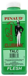 CLUBMAN POWDER 9oz