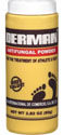 DERMAN ANTIF POWDER 80 GM
