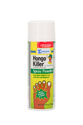 HONGO KILLER SPRAY PWD 4.6 OZ