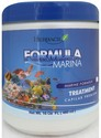 E/L MARINE FORMULA TREATMENT 16oz