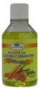ACEITE CARROT GUAVA MAT 4 OZ