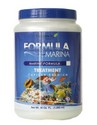 E/L MARINE FORMULA TREATMENT 56oz