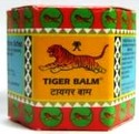 TIGER BALM RED 18 GM