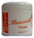 MS. MOYRA CR MANZANILLA 4 OZ