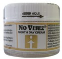 NO VEJEZ CREAM .5 OZ