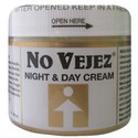 NO VEJEZ CREAM 2 OZ