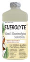 SUEROLYTE COCONUT 33.8 OZ