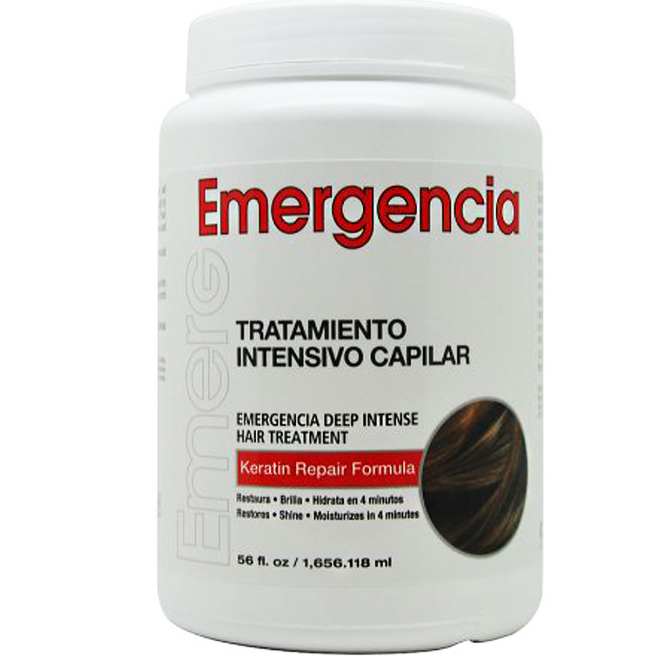 EMERGENCIA TREATMENT 56oz