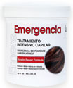 EMERGENCIA TREATMENT 16oz