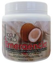 EMERGENCIA COCONUT TREATMENT 32oz