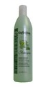 INFINITIVE SHAMPOO WITH OLIVE OIL & MORINGA 16oz