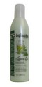 INFINITIVE/OLIVE OIL & MORINGA LEAVE-IN 8oz