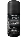 OBAO DEODORANT ROLL-ON MEN AUDAZ 65gr