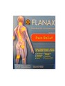 FLANAX TABLETS DISPENS 25 X 2