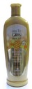 GRISI ROYAL JELLY LOTION  13.5