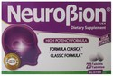 NEUROBION TABLETS 20'S BLISTER
