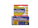 DOLO NEUROBION TABLETS 30'S