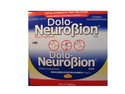 DOLO NEUROBION TABLETS 50 X 2