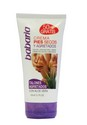 BABARIA FOOT CREAM FOR DRY CRACKED WITH ALOE VERA 150ml
