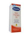 DERMISA SKIN THERAP OIL 4.2 OZ