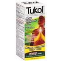 TUKOL ADULTS MAXIMUM STRENGTH 4oz