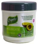 CAPILO AVOCADO TREATMENT 16oz