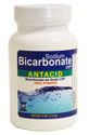 BICARBONATE SODIUM ELP 4oz