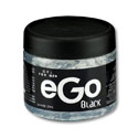 EGO GEL BLACK 250 ML