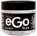 EGO GEL BLACK 500ml
