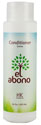 EL ABONO CONDITIONER 16oz, HK