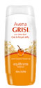 GRISI SHOWER GEL WITH OAT & ROYAL JELLY 450ml